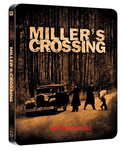 millers-crossing-edizione-regno-unito-italia-blu-ray