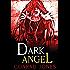 Dark Angel (The Nine Angels Books Book 2)