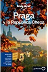 https://libros.plus/praga-y-la-republica-checa-7/