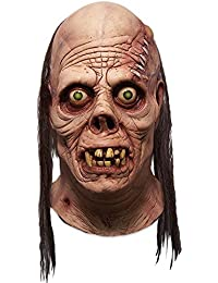 Ghastly Ghoul Adult Mask Accessory