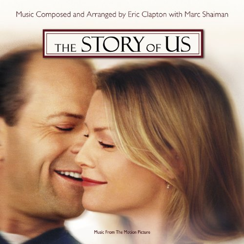 The Story Of Us (Music From Th...