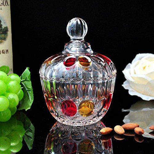 cristal-candy-jar-jar-bote-tarro-de-snack-joya-deposito-de-claves-tarros-de-la-especia-caja-regalo