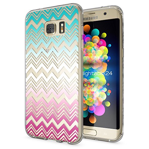coque samsung galaxy s7 swag