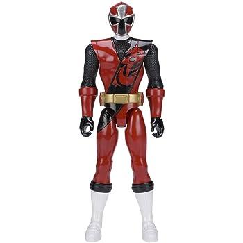Power Rangers Communicateur Ninja Steel 43538 Bien Déchiré