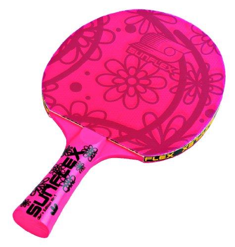 sunflex-girls-edition-no1-racchetta-da-ping-pong-per-ragazza