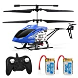 JJRC JX01 Rc Helicopter 4 Channels Altitude Hold Helicopter with Gyro 2.4GHz