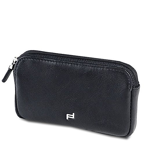 Porsche Design Touch Key Case Z 900 black