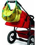 Lilliputiens 6686311 - Walter Babypflege-Tasche