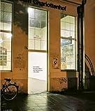 Eva Leitolf: Deutsche Bilder – eine Spurensuche 1992–2008: Kat. Pinakothek der Moderne, München