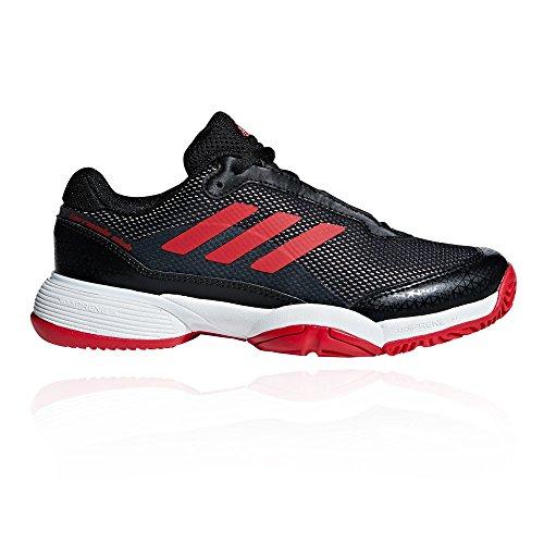 Precios de Adidas Barricade Club baratas Ofertas para