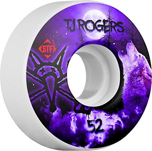 bones-gioco-di-4-ruote-di-skateboard-stf-v3-rogers-howl-52-mm