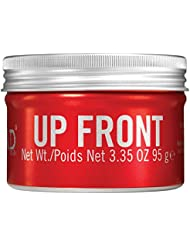 Bed Head Up Front Crème 95 g