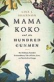MAMA KOKO AND THE HUNDRED GUNMEN