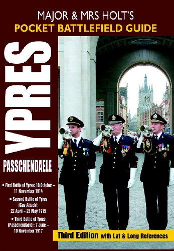 holts-pocket-battlefield-guide-to-ypres-and-passchendaele-major-and-mrs-holts-pocket-battlefield-gui