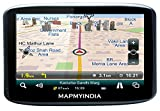 MapmyIndia LX440 Portable Navigation Device