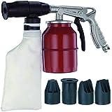 Pistole sabbiare Wiederherstellung Kit A/211Ani [Ani]