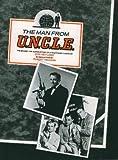 Man from U.N.C.L.E.Book
