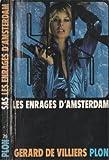 SAS - Les Enragés D'amsterdam