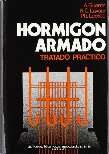 hormigon-armado