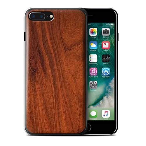 stuff4-phone-case-cover-for-apple-iphone-7-plus-mahogany-design-wood-grain-effect-pattern-collection