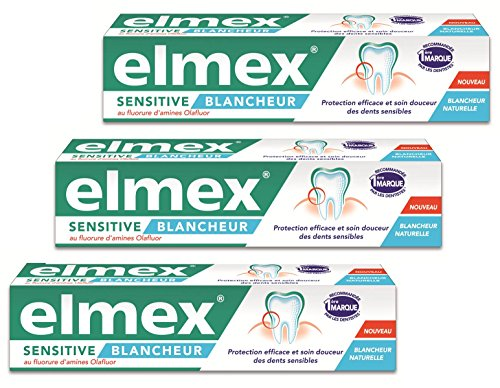elmex-dentifrice-sensitive-blancheur-75-ml-lot-de-3