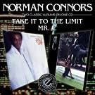Take It To The Limit / Mr. C