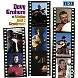 Davy Graham (A Scholar and A Gentleman)