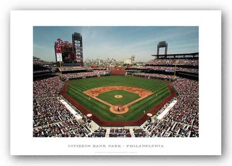 citizens-bank-park-philadelphia-by-ira-rosen-art-print-poster