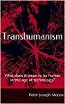 "Transhumanism""What does it mean to be human in the age of technology?""  This is the question that serves as the basis for the PhD program in Humanities at Salve Regina University, Newport, Rhode Island.  Through a series of insightful and thought-pro..."