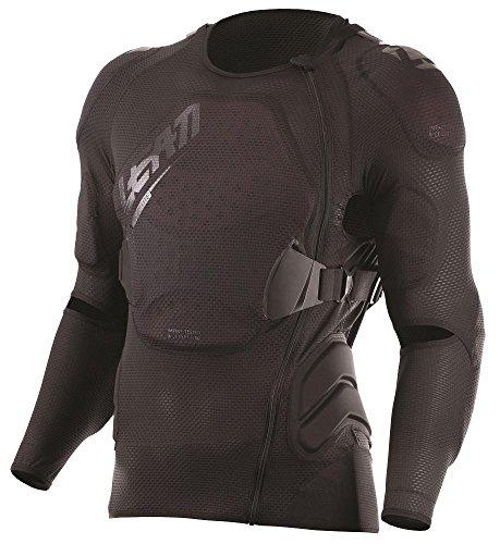 leatt-protektorjacke-body-protector-3df-airfit-lite-2017-schwarz-gr-xxl