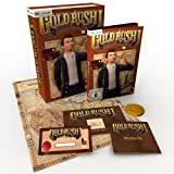 Gold Rush! Anniversary Special Edition (DE Verpackung)