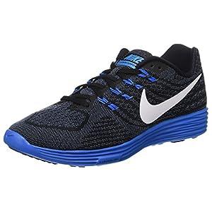 51RovbCh9sL. SS300  - Nike Men's Lunartempo 2 Running Shoes