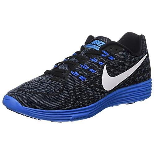51RovbCh9sL. SS500  - Nike Men's Lunartempo 2 Running Shoes