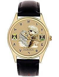 bf1e49f082e6 Amazon.es  Relojes Raros - Incluir no disponibles  Relojes