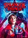 Stranger Things, tome 1 par Houser