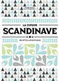 La cuisine scandinave: Recettes authentiques