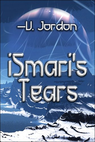 Ismari's Tears Cover Image