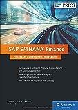 SAP S