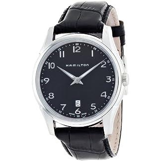 Hamilton Reloj de Pulsera H38511733