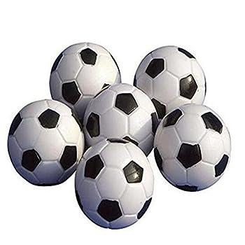 Balones de futbol n de...