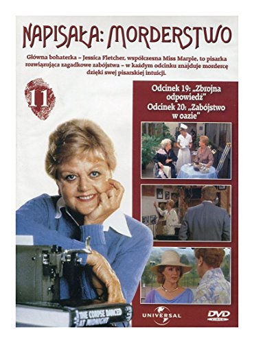 murder-she-wrote-armed-response-murder-at-the-oasis-dvd-region-2-import-no-hay-version-espanola