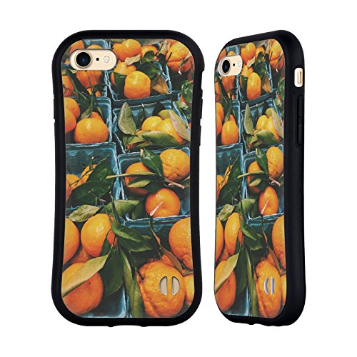 official-olivia-joy-stclaire-oranges-tropical-hybrid-case-for-apple-iphone-7