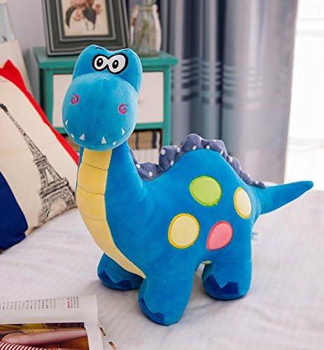 Intime et Doux Doux Doux Peluche 30cm Dinosaure en Peluche Peluche Jouet pour bébé Cadeaux   fête d'anniversaire Cadeau (Vert) B07HRD4LLM f8a468