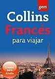 Collins Francés para viajar
