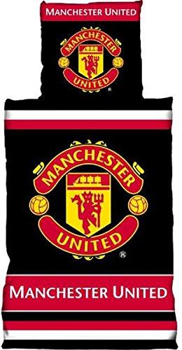 manchester-united-1256-00-1-96-manchester-united-juego-de-ropa-de-cama-de-rayas