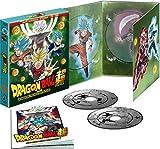 Dragon Ball Super Box 5 Blu-Ray Edición Coleccionistas [Blu-ray]