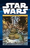 Star Wars Comic-Kollektion: Bd. 31: Jabba der Hutt