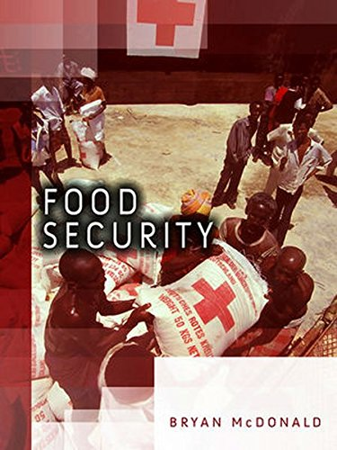 Food Security: Addressing Challe...