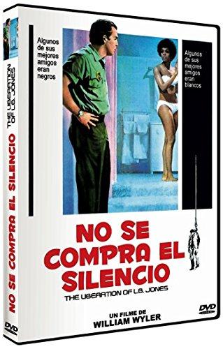 no-se-compra-el-silencio-dvd