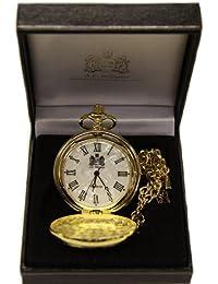 Taschenuhren Suchergebnis Suchergebnis FürVergoldete Uhren Auf Auf SMpzLqUGV